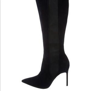 💫MANOLO BLAHNIK💫 KNEE HIGH BOOTS